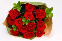 Roses Sydney